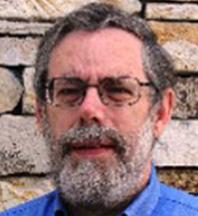Prof. Gary S. Grest