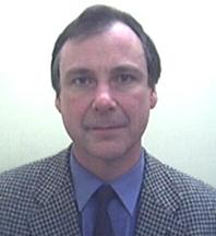 Prof. Steven E. J. Bell